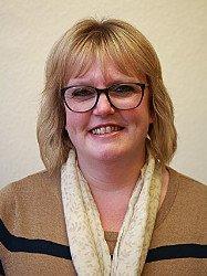 Elaine Hoare