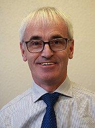 Stuart Hoare