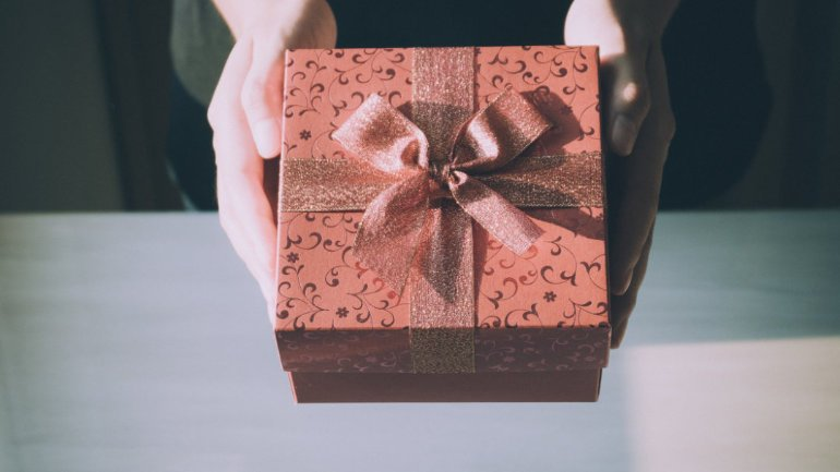 Gift Liability